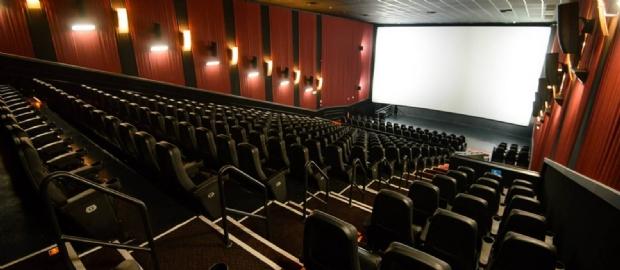 Novo decreto libera cinemas em Cuiabá e altera horário de funcionamento de shoppings e academias