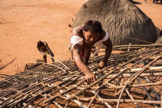 Comunidades do Xingu receberão escolas idealizadas por indígenas da região