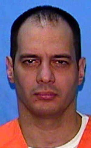 Homem que estuprou e esquartejou criança de 9 anos será executado hoje