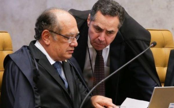 Quem é Luís Roberto Barroso, o ministro do STF que defende a ...