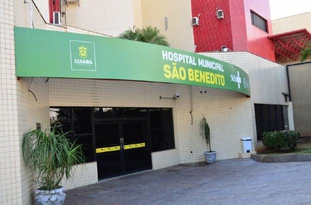 Após aumento de roubos e furtos, prefeitura contrata PMs de folga para segurança no São Benedito