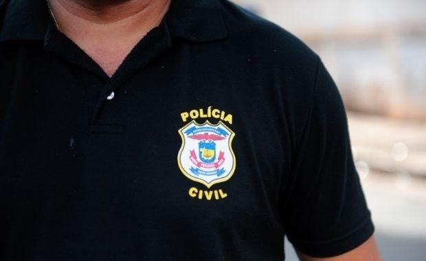 Mandante e agenciador são presos por tentativa de homicídio
