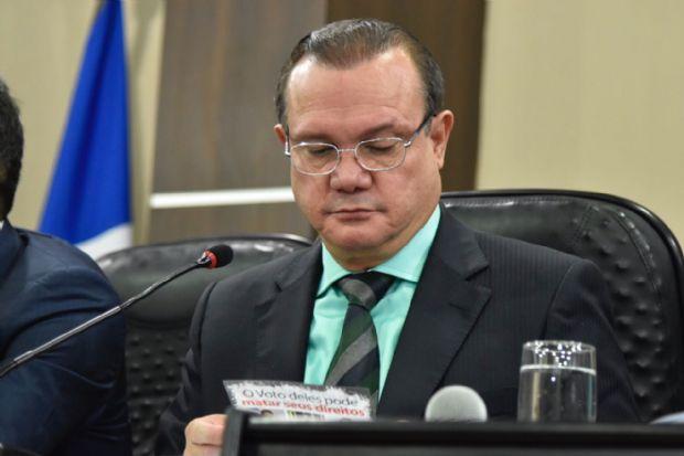 Bancada Federal fala em MT receber até R$ 5 bilhões referentes a perdas da Lei Kandir