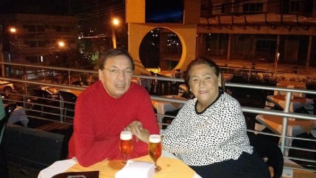 Pediatra morre de coronavírus em Cuiabá