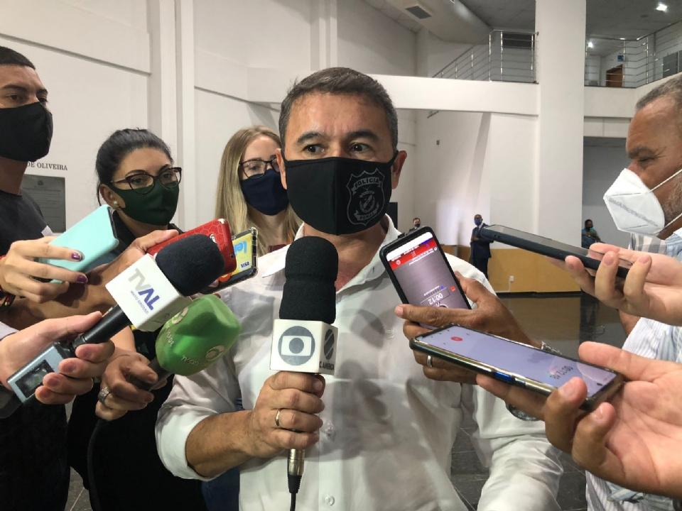 Com imbróglio sobre aumentos de salário, votação da LDO pode ser adiada novamente por 'acordo' entre deputados