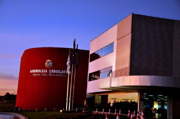 Líder do governo convoca base para votar LOA na quarta; Botelho afirma deputados acertam detalhes