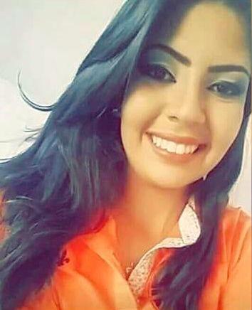 Vítima de capotamento adolescente morre em pronto-socorro de cidade de MT