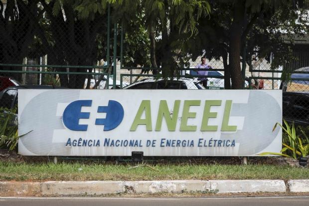 Aneel decide não aumentar tarifa de energia elétrica em Mato Grosso