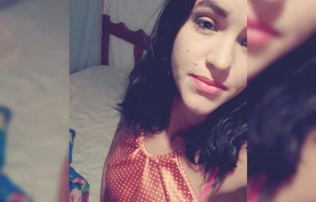 Adolescente de 17 anos é assassinada após não atender chamado de criminosos