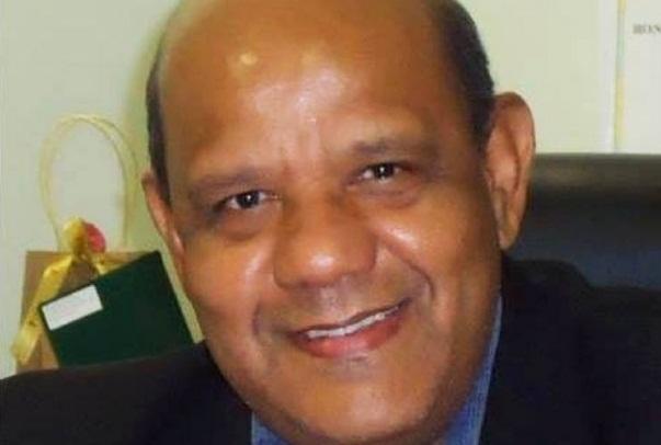 Sem padrinho político, Aladir Leite deseja provar que é possível eleger senador