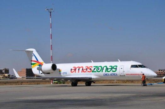 Falta de voo internacional 'empaca' turismo para jogo da seleção na Arena Pantanal