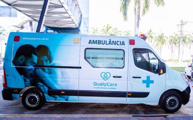 Legislações exigem assistência de saúde em eventos de grande porte