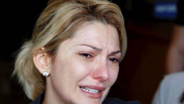 Diretor Marcos Paulo deixou 60% do dinheiro à Antônia e 40% às filhas
