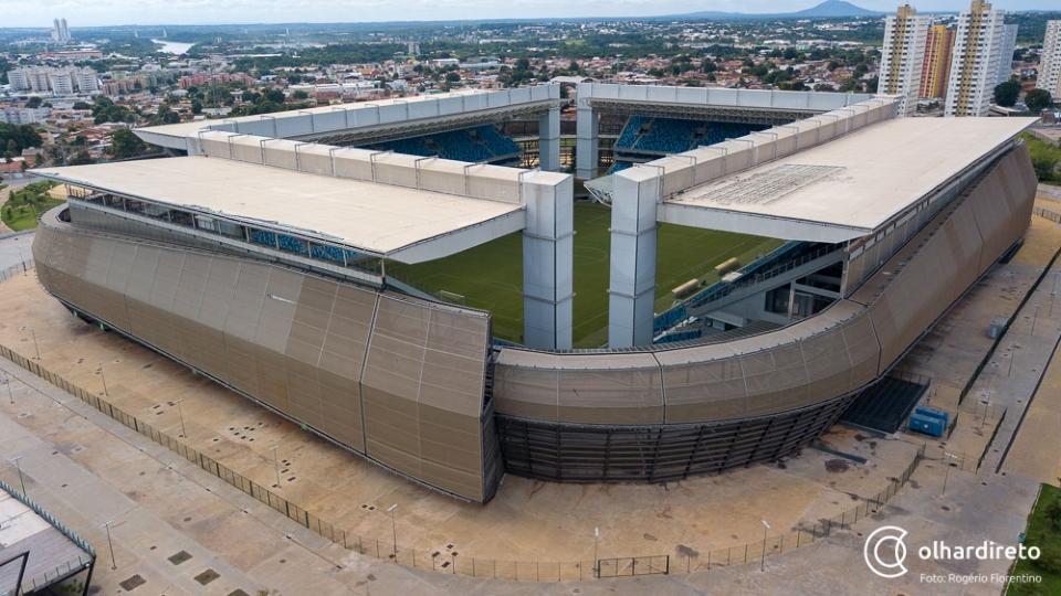 CBF desmembra rodadas e Cuiabá terá semanas 'cheias' para treinar entre jogos;  veja duelos