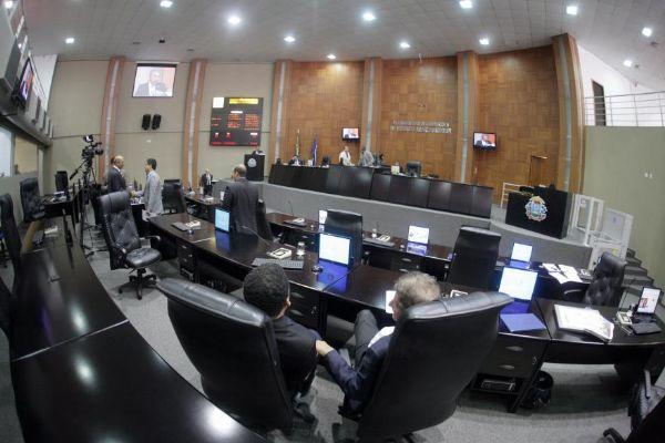 Após indefinição e troca de farpas, Assembleia Legislativa finalmente aprova CPI das obras da Copa