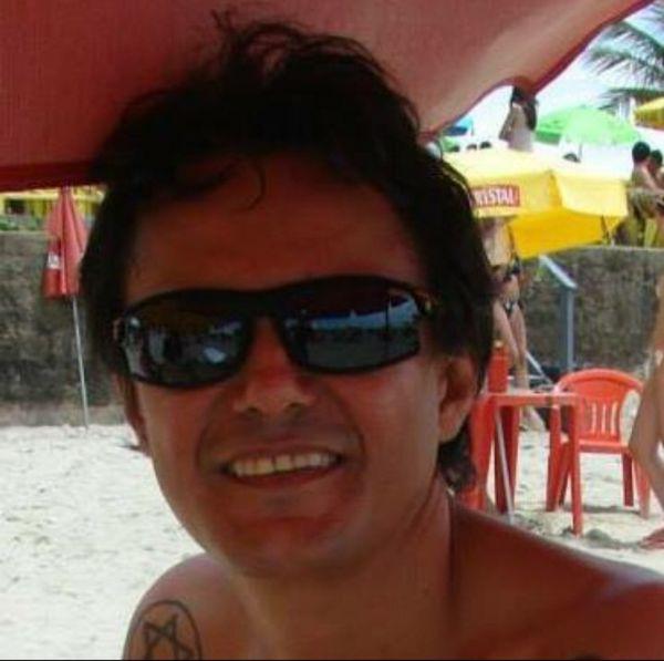 Sexto integrante da quadrilha que matou PF é morto em tiroteio