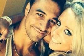 Médico acusado de matar namorada é preso pela 2ª vez