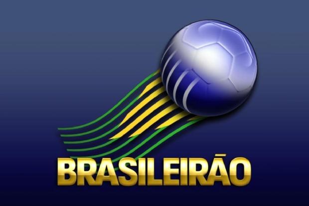 Escalação irregular de jogador de MT pode rebaixar time da Série A e subir Ponte Preta no Brasileirão