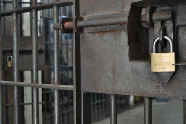 Mulher que tentava entrar com drogas em presídio é presa em cidade de MT