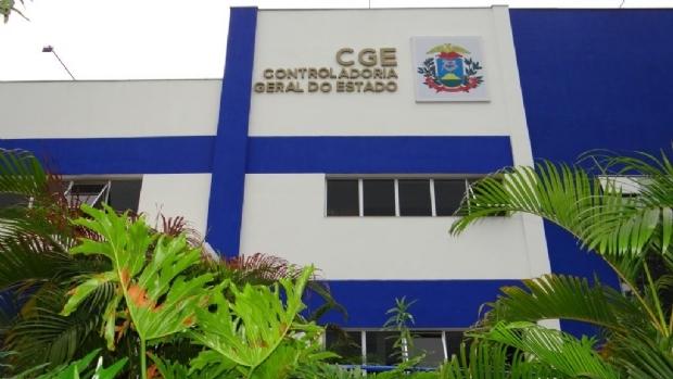 Empresa é multada em R$ 13 milhões por fraudes em contratos de softwares educacionais