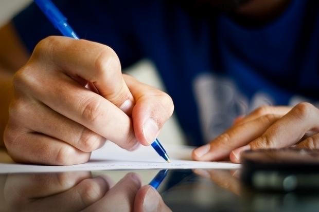 Prefeitura de Cuiabá convoca 114 aprovados no seletivo da Secretaria de Educação