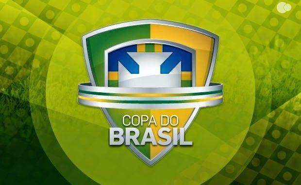 Sinop enfrenta o Fluminense e Cuiabá vai a SP encarar a Ponte Preta pela Copa do Brasil