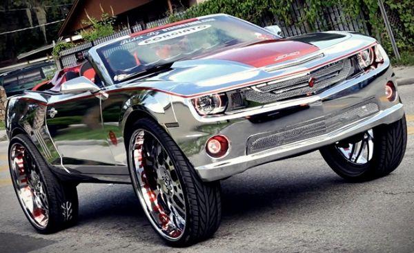 http://www.olhardireto.com.br/imgsite/noticias/Camaro-SS-Cabrio-Chrome-BLOG1.jpg