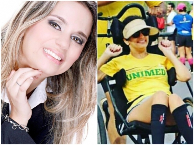 Vítima de doença rara morre em Cuiabá aos 30 anos; ator da Globo foi vítima da mesma síndrome