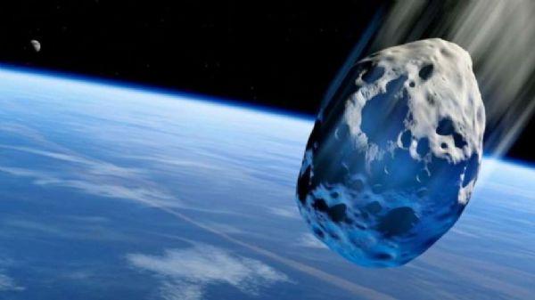 Impacto de cometa ajudou mamíferos a dominarem a Terra, diz estudo