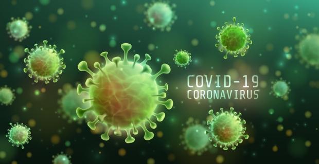 Coronavírus: mais de 40% dos pacientes que pegaram doença em MT estão curados