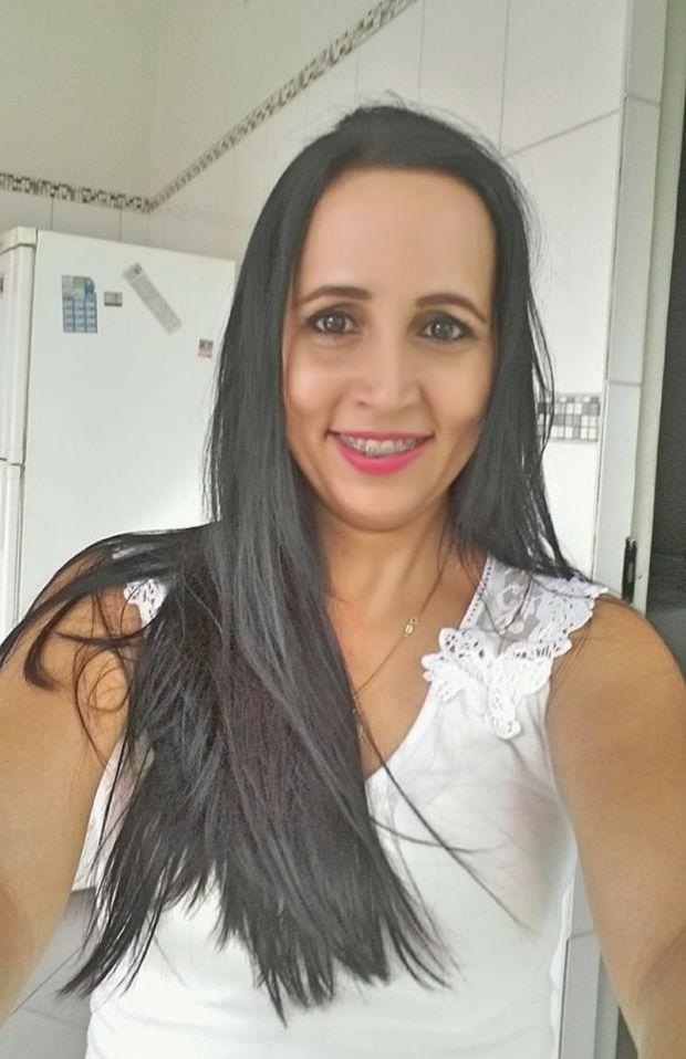 Mulher morre após ser ferida em explosão de churrasqueira em Mato Grosso