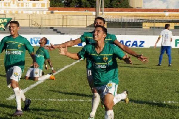 Cuiabá quer começar a Terceirona vencendo bem e depois fazer frente ao Internacional na Arena Pantanal