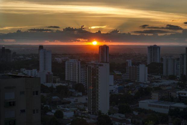 Tricentenário de Cuiabá