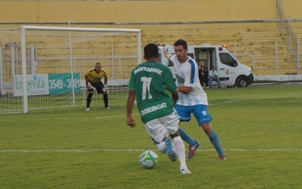 O próximo compromisso do Cuiabá na competição será no domingo (25), no estádio Passo das Emas