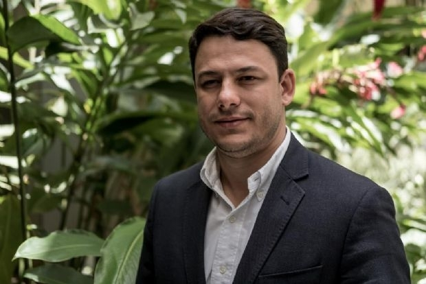 Secretário da gestão Pedro Taques é preso pela polícia em Cuiabá