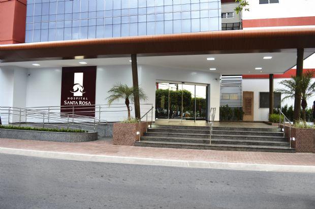 Hospital Santa Rosa oferece cursos de pós-graduação em fisioterapia e enfermagem;  veja detalhes