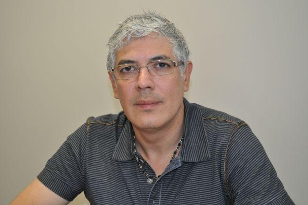 Zeca Paniago, sócio-proprietário