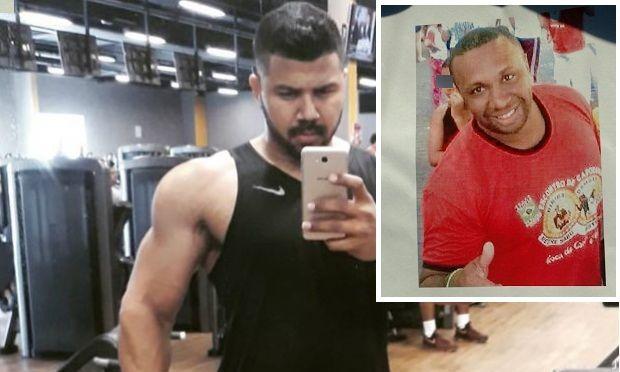 Acusado de matar personal trainer da Smart Fit, marido de aluna tem prisão decretada