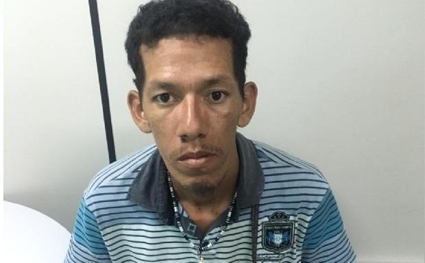 Moradora de Manaus localiza filho surdo que havia desaparecido em Cuiabá