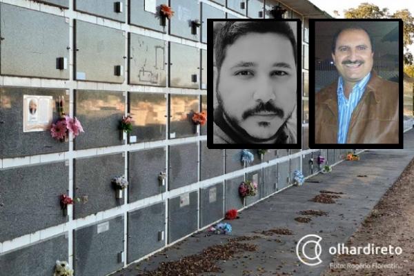 Ex-secretário de Infraestrutura e servidor da prefeitura morrem vítimas de Covid-19