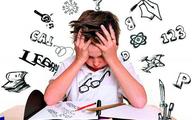 Simpósio sobre dislexia na saúde acontece na UFMT