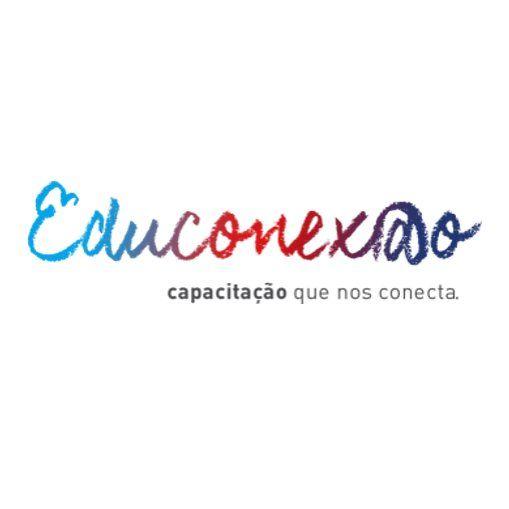 Escola Municipal de Cuiabá usa conteúdo educacional elaborado pelo Instituto NET