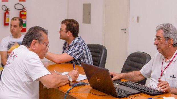 CRO tem nova diretoria eleita com 85% dos votos e promete reforço em fiscalizações