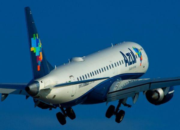 Companhia aérea solicita à Anac liberação de mais um voo para Cuiabá