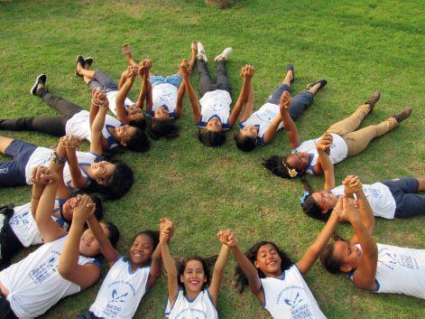 Escola Sesc Pantanal abre vagas para professores do Ensino Fundamental
