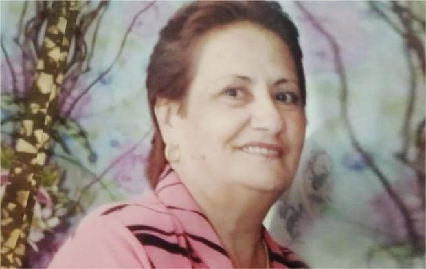 Mulher de ex-vice-prefeito de cidade em MT morre na Santa Casa