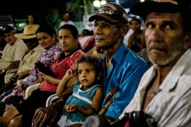 Várzea Grande cadastra mais 880 pessoas em programa que oferece R ...