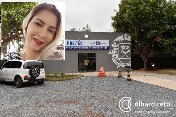 """Polícia aponta que jovem de 23 anos foi morta em """"queima de arquivo""""; quatro são presos"""