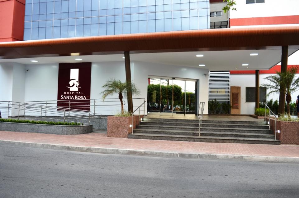Grupo Santa compra Hospital Ortopédico e prevê investimentos de mais de R$ 300 mi em Mato Grosso