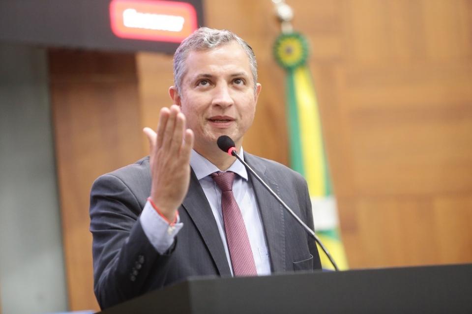 Contrariando o Paiaguás, Assembleia aprova projeto que garante isenção a energia solar até 2027